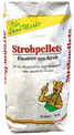 Strohpellets